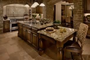 bespoke kitchen islands kitchen island ideas kitchen island pictures houselogic