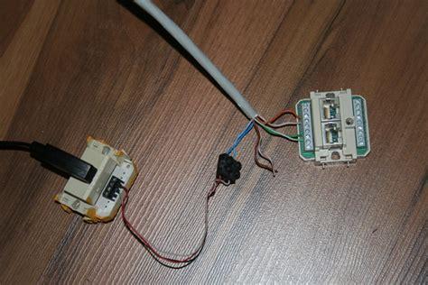 Kabel Verlegen Diese Methoden Gibt Es by Kabel In Der Wand Finden Leitungssucher Vergleich Kabel