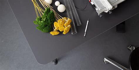 Schreibtischplatte Nach Maß by Tischplatten Jetzt Bestellen Modulor Shop