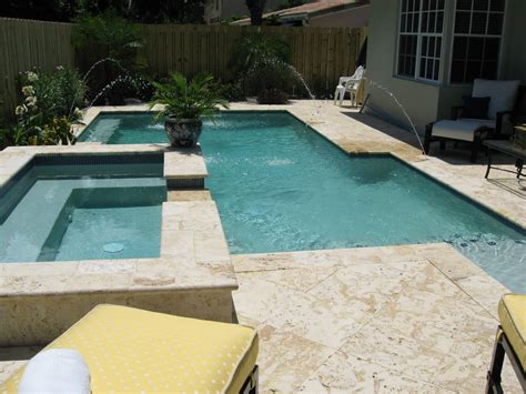 coral tiles pool decks and pavers discover