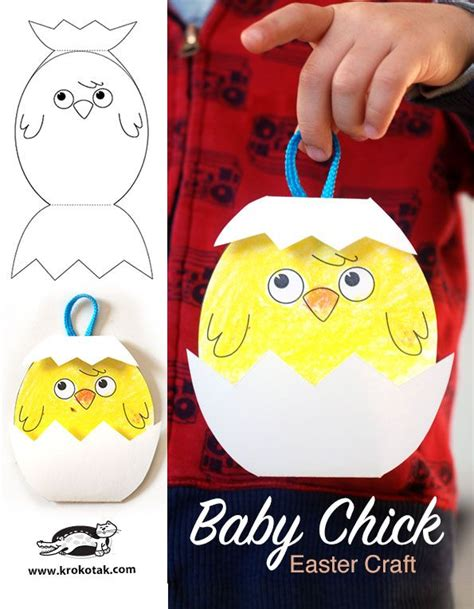 192 best images about preschool easter crafts on 969 | 938f5801fc21802b86b2eadb967239c7 my spring spring break