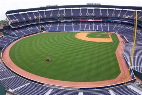 stadium part  redevelopment plan  turner field