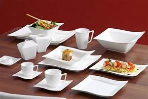 Geschirr Weiß Rund : 3x kaffeebecher kaffee becher wei by ritzenhoff breker porzellan geschirr neu ebay ~ Whattoseeinmadrid.com Haus und Dekorationen