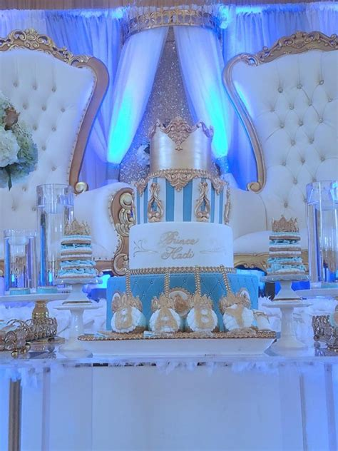 crown prince baby shower baby shower ideas themes games