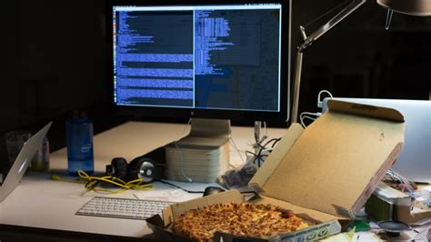smartly things bed fan it s pizza o clock smart gadget automates delivery