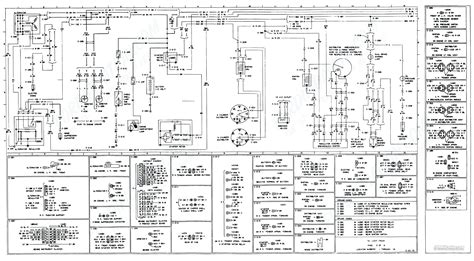 2007 Kenworth Truck Wiring Diagram by Kenworht T800 Wiring Diagram For Wiring Diagram Database