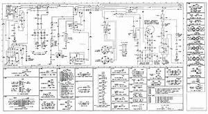 2011 Sterling Wiring Diagram 26626 Archivolepe Es