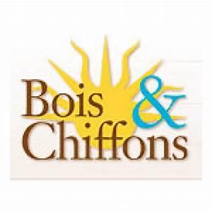 Bois & Chiffons Thonon les Bains, promo et catalogue à proximité