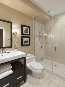 small space bathroom ideas bathroom attractive design for modern small space bathroom decoration using white glass tile