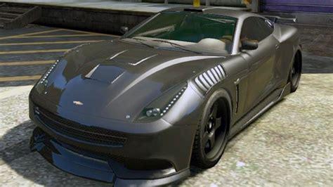 masacro sports car gta  high life dlc update