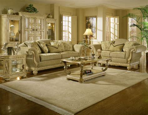 seven seater sofa set designs beautiful living room furniture set smileydot us