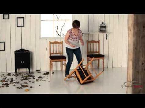 housse extensible pour chaise housse pour chaise extensible