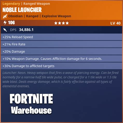 fortnite   noble launcher bundle xbox   pc
