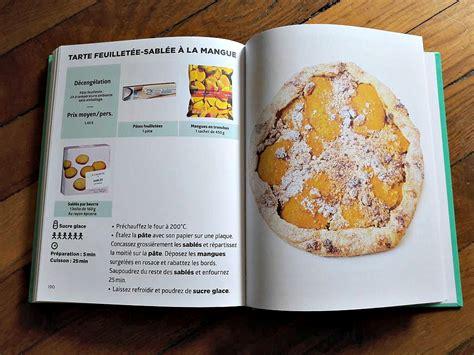 livres de cuisine le livre de cuisine quot simplissime les recettes picard quot la