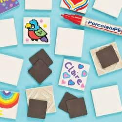 Idée Cadeau Fête Des Mères A Fabriquer : bricolage f te des m res ou grand m res mat riel et ~ Nature-et-papiers.com Idées de Décoration