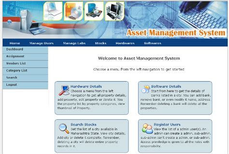 Asset Management System Download  Sourceforgenet. Kettering Nursing School Alliance Garage Door. Low Apr Balance Transfer Credit Cards. Web Services In The Cloud Software As Service. What Is The Best Way To Fix My Credit. Is Exercise Good For Asthma Get Phd Online. Bachelors Of Nursing Salary Sqlcode 904 Db2. St Louis Personal Injury Lawyer. Heater Not Turning On In Home