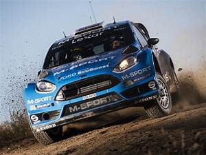 Ford Fiesta Rs 2017 : the ford fiesta rs wrc 2017 will be based on the new fiesta most reliable car brands ~ Medecine-chirurgie-esthetiques.com Avis de Voitures