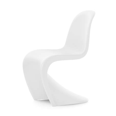 chaise panton vitra buy vitra panton chair amara