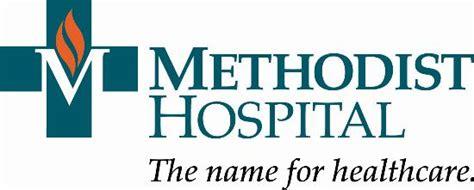 phone number for methodist hospital methodist hospital 171 logos brands directory