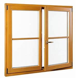 Drutex Fenster Kaufen : fl gelfenster aus kunststoff holz alu zu g nstigen preisen kaufen ~ Sanjose-hotels-ca.com Haus und Dekorationen