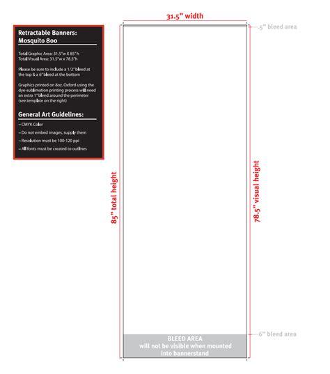 pop  banner templates modern litho