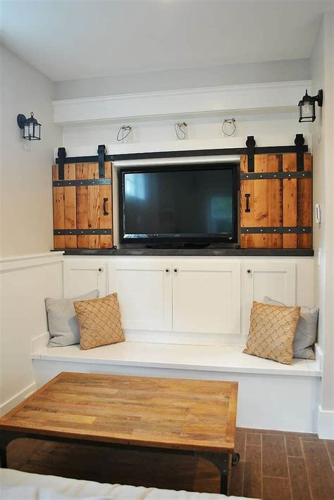architectural accents sliding barn doors   home