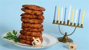 Hanukkah for Beginners - Steven and Chris