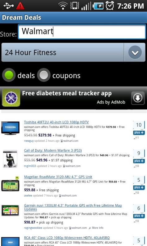 hour fitness online