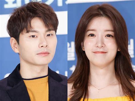 Dj Hamil Muda Terungkap Lee Yi Kyung Dan Jung In Sun 39 Waikiki 39 Diam