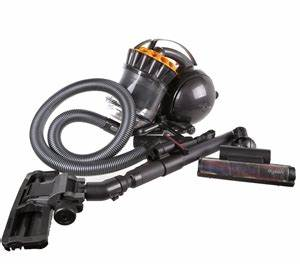 dyson dc37c origin ball type vacuum cleaner with dual mode With dyson dc37c parquet