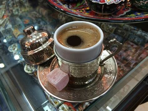 Bkk2300b Turkish Coffee Maker Usda Coffee Caffeine Content K Cup Discount Keurig Cups Flavors Whole Bean Best Variety Pack Reviews 2016 Brewed Of Extract