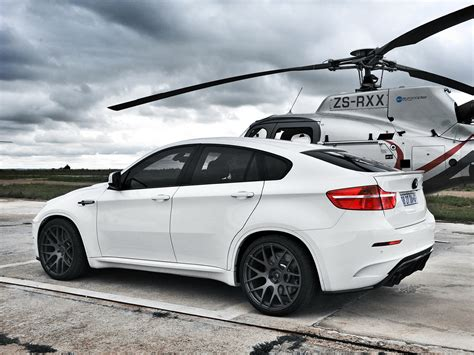Bmw X6 M Backgrounds by Bmw X6m 2014 Hd Wallpaper Background Images