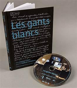 Les Gants Blancs : les gants blancs filigranes editions ~ Medecine-chirurgie-esthetiques.com Avis de Voitures