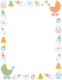 Diaper Ideas For Baby Shower Gift by Best 25 Borders Free Ideas That You Will Like On Pinterest