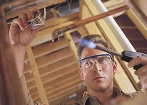 Plumbers, Pipefitters, and Steamfitters : Occupational ...