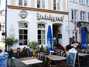 Restaurant Austria Berlin : mliss a hinshaw honest cooking ~ Orissabook.com Haus und Dekorationen
