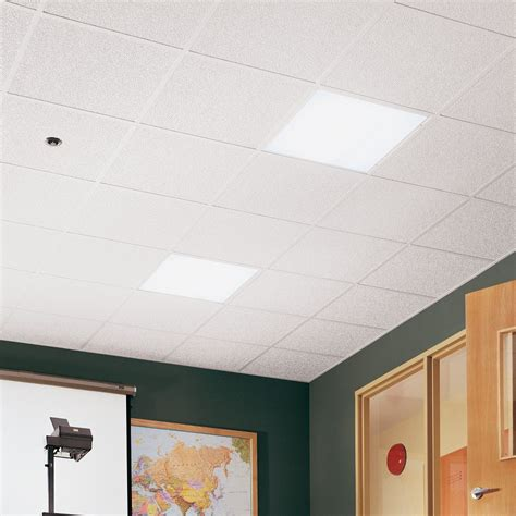 armstrong ceiling tile leed calculator random fissured 2911 armstrong ceiling solutions