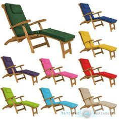 steamer chair cushions b and q 1000 images about sun loungers on sun lounger
