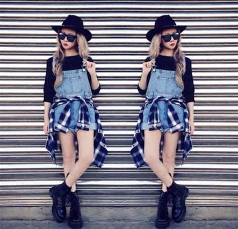 99 Easy To Achieve Hipster Outfits!