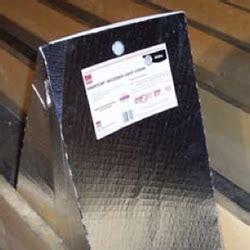 insulation around recessed lighting pin recessed lighting insulate lights on pinterest