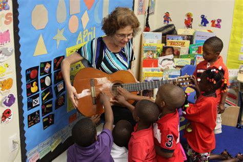 give preschool children a musical start globalgiving 132 | pict grid7