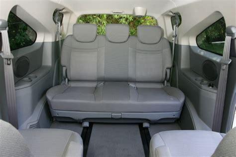 vehicule 7 places diesel boite automatique discussions libres g 233 n 233 ral forum pratique