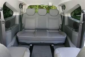 Voiture D Occasion 7 Places : voiture occasion ssangyong rodius 7 places jones ~ Gottalentnigeria.com Avis de Voitures