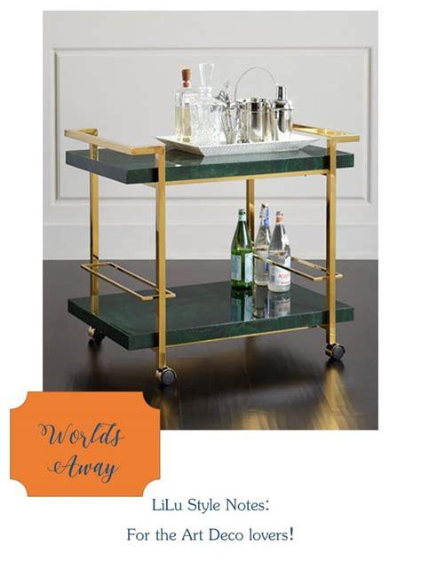 172 best bar carts images best bar carts