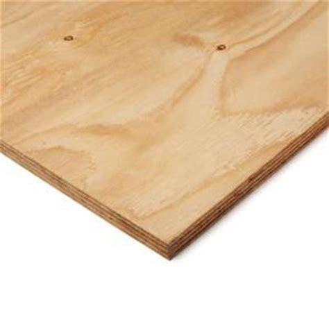 Shuttering Plywood Exterior Grade Ce2+ Fsc  244m X 1