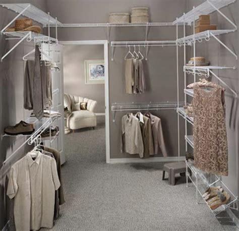 closet organizer ikea image of ikea closet organizer