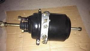 Frein De Service : camion beiben pi ces cylindre de frein cylindre de roue de ~ Dallasstarsshop.com Idées de Décoration