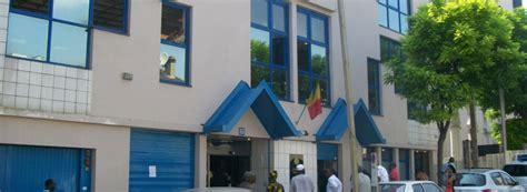 Consulat Senegal Carte D Identité Rdv by Comment Faire Les Documents Au Consulat G 233 N 233 Ral Du Mali En