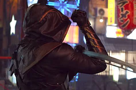 Who This Mysterious New Avenger The Endgame Trailer
