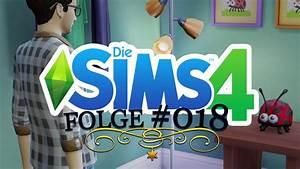 Sims 4 Gartenarbeit : 018 flei ige gartenarbeit die sims 4 let 39 s play youtube ~ Lizthompson.info Haus und Dekorationen